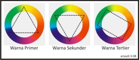 warna18.jpg