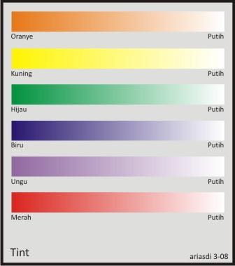 warna9.jpg